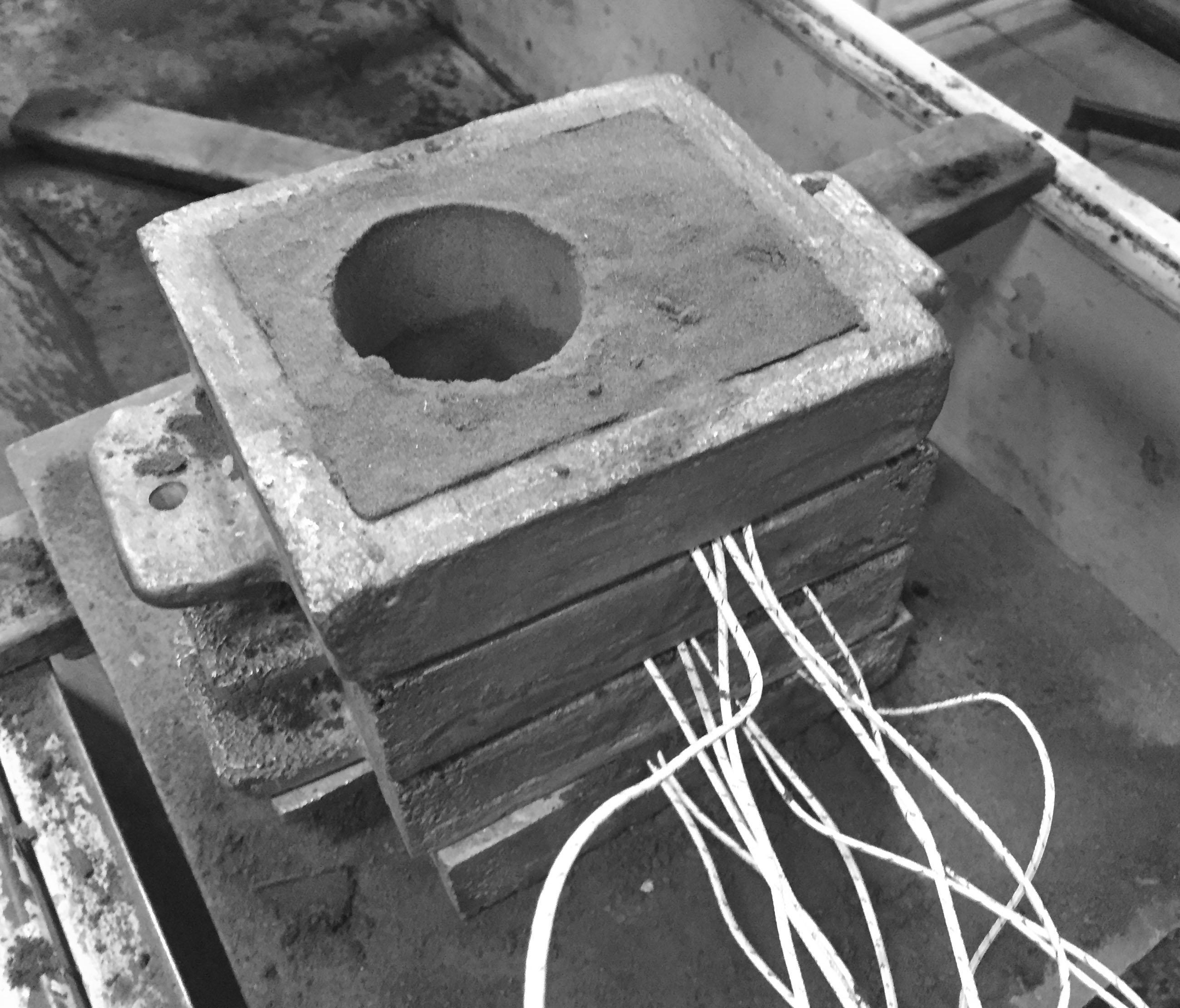Пластины теплообменника Анвитэк A6L Глазов Уплотнения теплообменника Alfa Laval T8-MFM Новосибирск